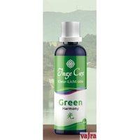GREEN HARMONY 30ml