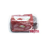 PAIN GERME FROMENT GOJI CHIA 400gr