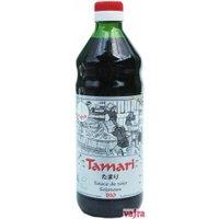 TAMARI (SAUCE SOJA) 500ml