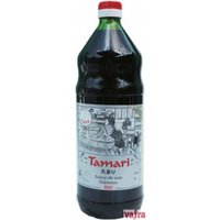 TAMARI (SAUCE SOJA) 1L