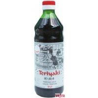 TERYAKI (SAUCE SOJA EPICE) 500ml