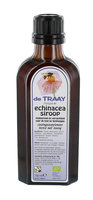 Traay Sirop contre la toux echinacea 100ml