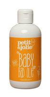 Petit & Jolie Baby huile de bain 200ml