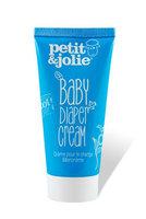 Petit & Jolie Baby crème pour le change 50ml