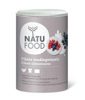 Natufood Fibrex alimentaires 340gr