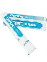 Muso Dentie dentifrice en poudre 80gr