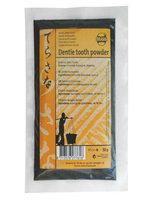 Muso Dentie dentifrice en poudre 50gr