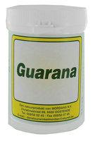 Mordan Guarana 90pcs