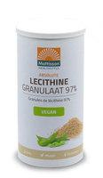 Mattisson Granules de lécithine 97% 250gr