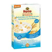 Holle Bouillie céréales mais >10m 250gr