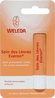 WELEDA Pommade Labiale/Baton 4.8 g