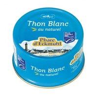 PH Thon blanc Germon Naturel 132g