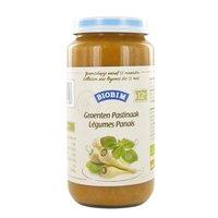 JOANNUSMOLEN Biobim Légumes-Panais (>12 mois) 250g