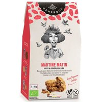 GENEROUS Martine Matin 5x30g