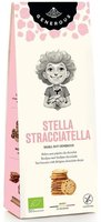 GENEROUS Stella Stracciatella 100g