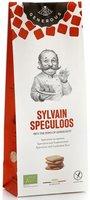 GENEROUS Sylvain Speculoos 100g