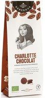 GENEROUS Charlotte Chocolat 120g