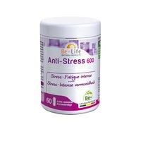 ANTI-STRESS 600 60 gél