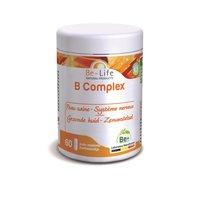 BE-LIFE B COMPLEX 60 gél BCO