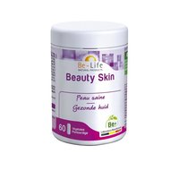BEAUTY SKIN 60 gél