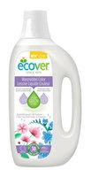 Ecover Lessive liquide color 1.5L
