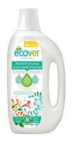 Ecover Lessive liquide universal 1.5L
