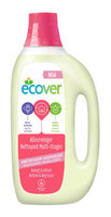 Ecover Nettoyant multiusage mag.bamb. 1.5L