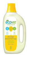 Ecover Nettoyant multi-usage citron 1.5L