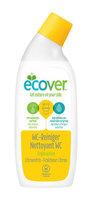 Ecover Nettoyant wc citron 750ml