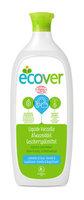 Ecover Liq. vaisselle camomille eco 1L