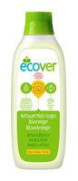 Ecover Nettoy. multi-usage citron eco 1L