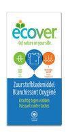 Ecover Blanchissant oxygéné 400gr