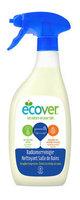 Ecover Nettoyant salle de bain spray 500ml