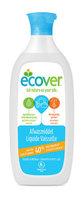 Ecover Liq. vaisselle camo&petit lait 500ml