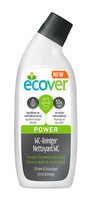 Ecover Nettoyant wc power 750ml