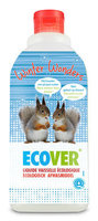 Ecover Liq. vaisselle winter wonders 500ml