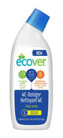 Ecover Nettoyant wc brise d mer&sauge 750ml