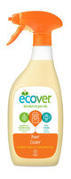 Ecover Power cleaner 500ml