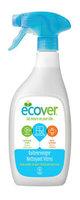 Ecover Nettoyant vitres spray 500ml