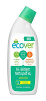 Ecover Nettoyant wc pin & menthe 750ml