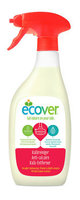 Ecover Anticalcaire spray 500ml
