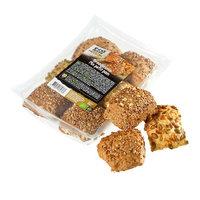 Eco Made Mix petit pain 6pcs