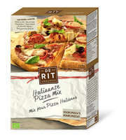 De Rit Mix pour pizza 350gr
