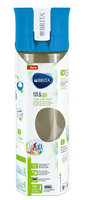 Brita Fill & go vital blue 1pcs
