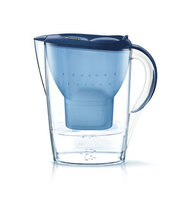 Brita Fill&enjoy marella cool blue 1pcs