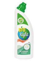 Bio Right Nettoyant WC 750ml