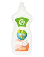 Bio Right Liquide vaisselle 500ml