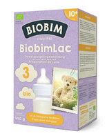 Biobim Lac 3 >10m 450gr