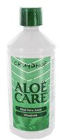 Aloe Care Jus aloe vera vitadrink 1L