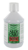 Aloe Care Vitadrink Canneberge 500ml